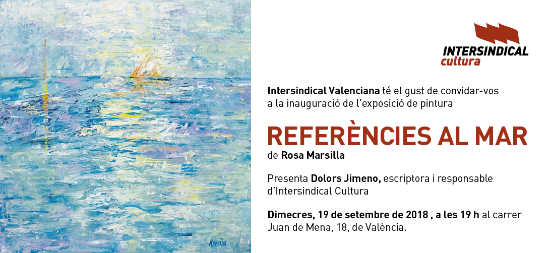 Intersindical valenciana for Aula virtual generalitat valenciana