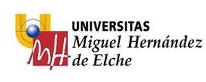 Universitas Miguel Hernández de Elche
