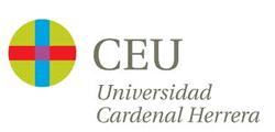Universitat Cardenal Herrera