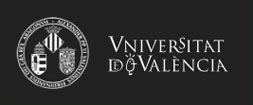 Universitat de València