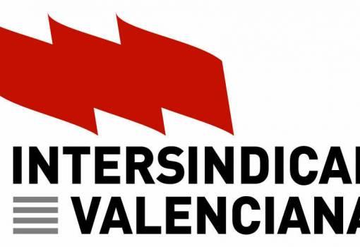 Intersindical Valenciana guanya les eleccions sindicals al diari Levante-EMV