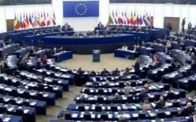 El Parlament Europeu contra la precarietat laboral
