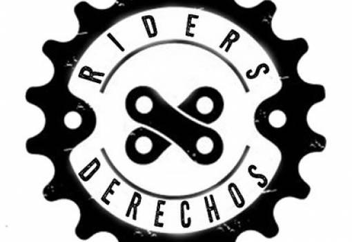 Intersindical Valenciana ha subscrit el manifest de suport a Riders x Drets