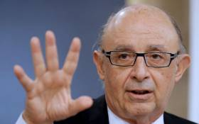 "Intersindical Valenciana qualifica d'""estètica"" la pujada retributiva de Montoro"