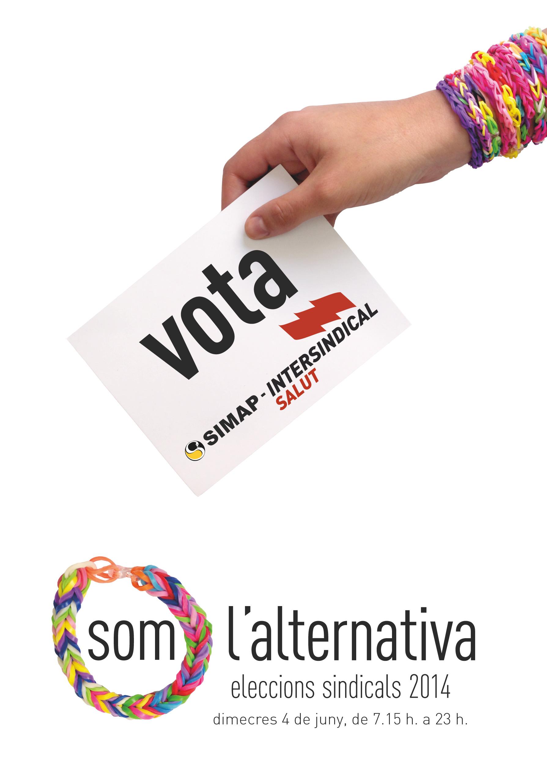 vota2